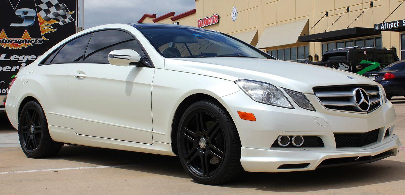 Satin Pearl White Car Wrap Zilla Wraps Car Wrap White Car Pearl White