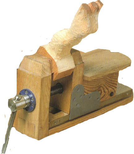 Wood carving bench vise round google search woodworking such