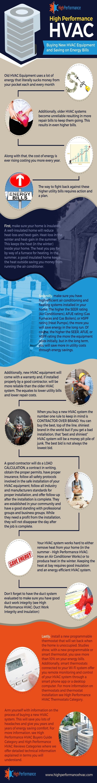 12 Best Air Conditioner Brands Air conditioner brands