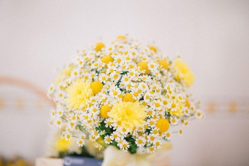 O bouquet é um elemento muito importante no look da noiva. Deve ter a ver com o seu estilo e com o estilo do casamento e a verdade é que existem muitos tipos de ramos, várias espécies de flores e várias formas. Vejam as tendências para o próximo ano.