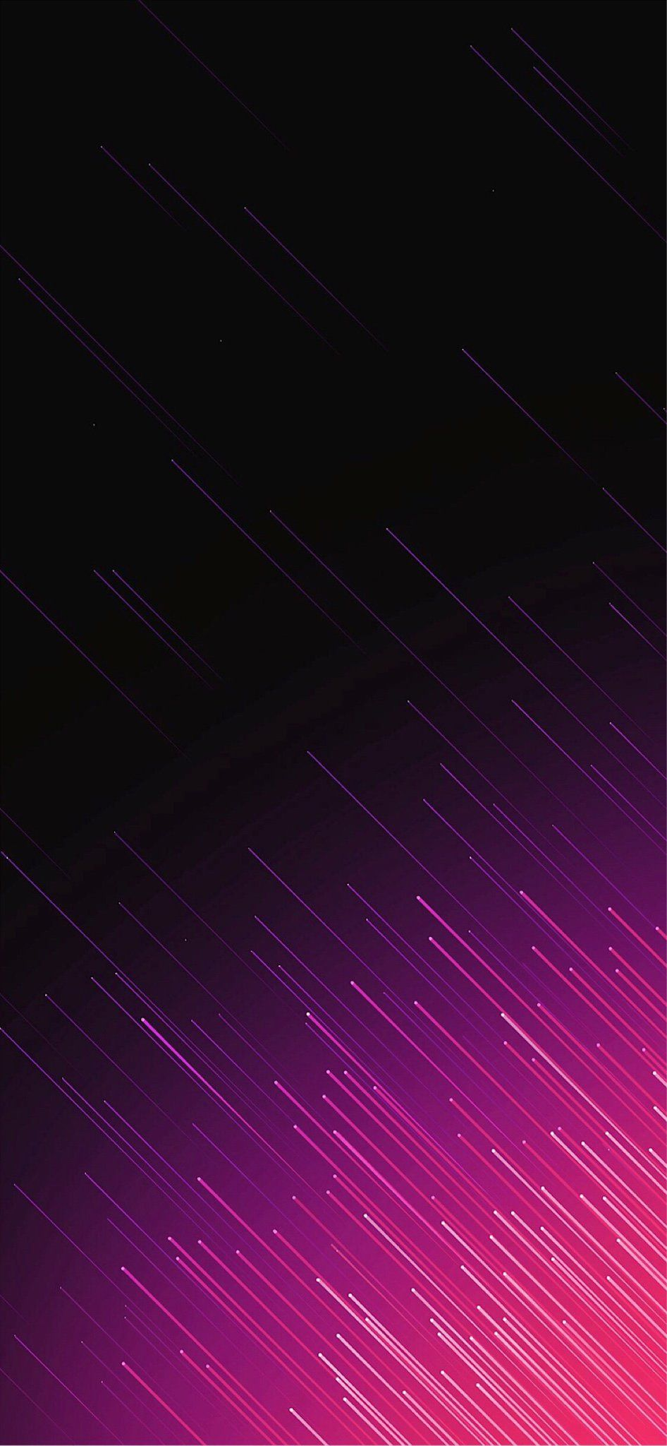 The Iphone X Wallpaper Thread Iphone Ipad Ipod Forums At
