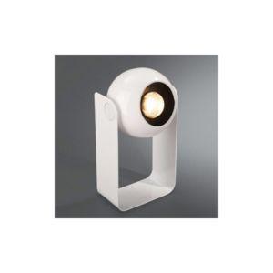 Trend Philips Lampe De Table Ma Blanc cm x cm x cm