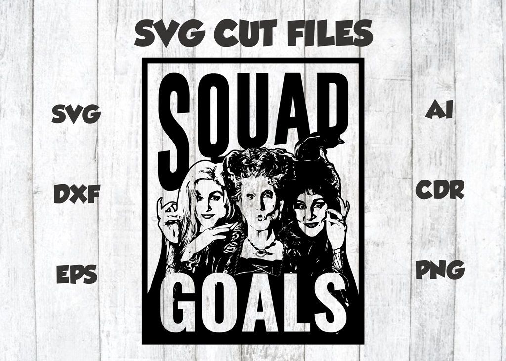 Pin On Squad Goals Sandesrsons Sisters