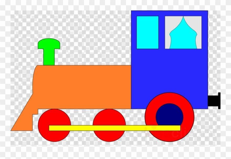 34 Gambar Rumah Kartun Berwarna Download Gambar Kereta Api Berwarna Kartun Clipart Kereta Download Rumah Kartun Dicetak Tangan Berwarn Kartun Warna Gambar