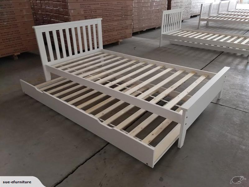 LOWEST PRICE GUARANTEE The made from NZ PINE The auction is only for ...