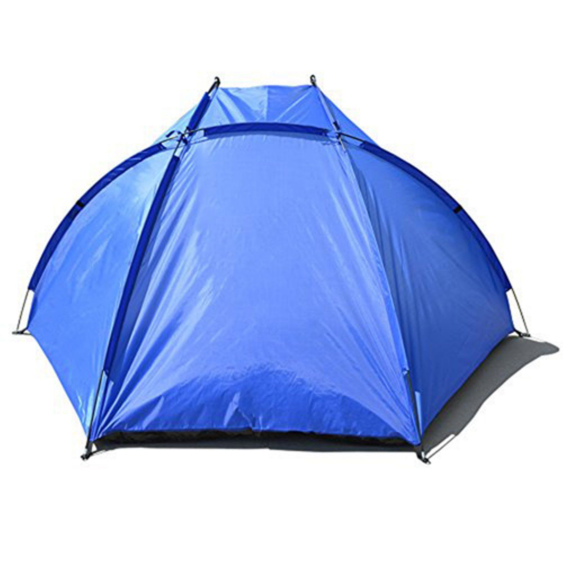 Sunrise Portable Canopy Tent Sun Shelter - ZH-0047  sc 1 st  Pinterest & Sunrise Portable Canopy Tent Sun Shelter - ZH-0047 | Portable ...