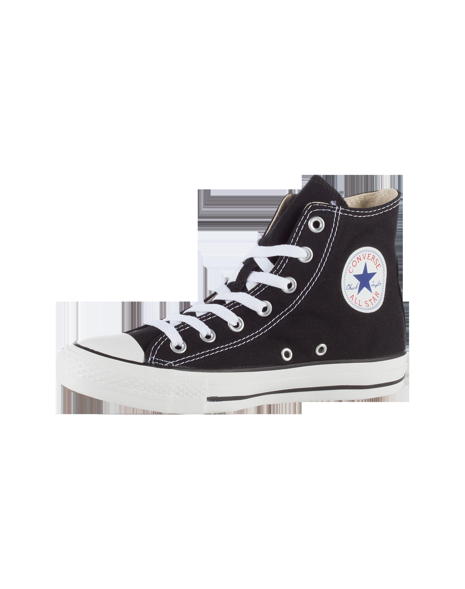 Die Schuhe von Converse sollten in keinem Kleiderschrank fehlen. Passen  perfekt zur Jeans oder Rock. Converse Chuck TaylorChuck ...