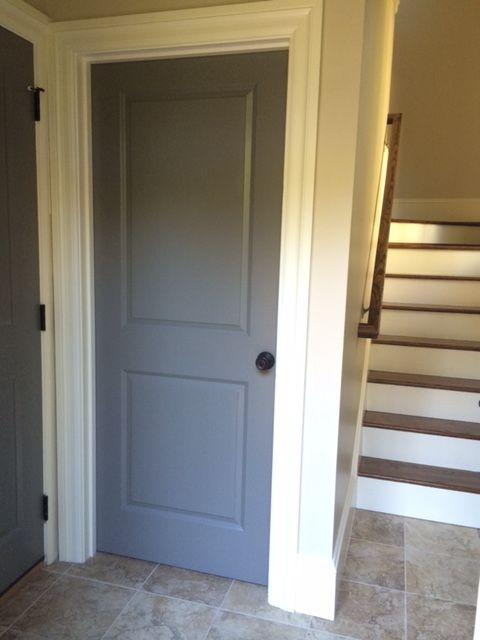 2014 Interior Door Color   Google Search