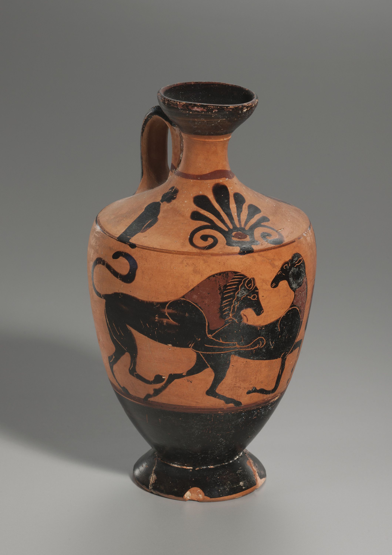 Pin by meral cetin on greek roman etruscan pottery pinterest civilization romans vase flower vases romances jar floridaeventfo Gallery