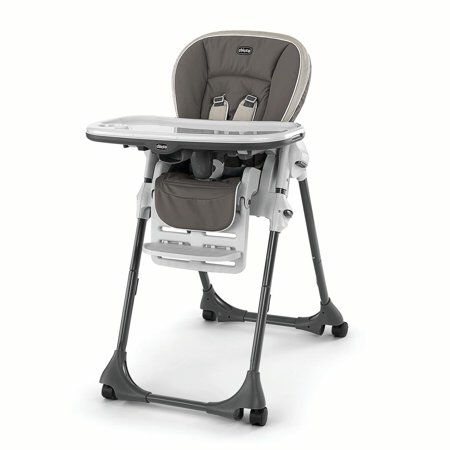 Baby With Images Baby High Chair High Chair Seat Pads