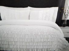 bedding op extra long luxury power count luxlen down grand twin cvb thread xl fill comforters duvets white comforter