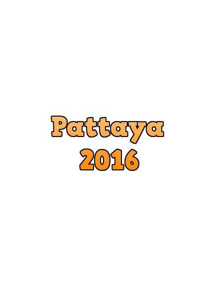 Telecharger Pattaya 2016 En Qualite Dvdrip Pattaya Telechargement Livre