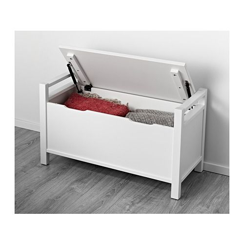Sensational Ikea Hemnes Storage Bench White Stain Ikea Hemnes Bed Caraccident5 Cool Chair Designs And Ideas Caraccident5Info