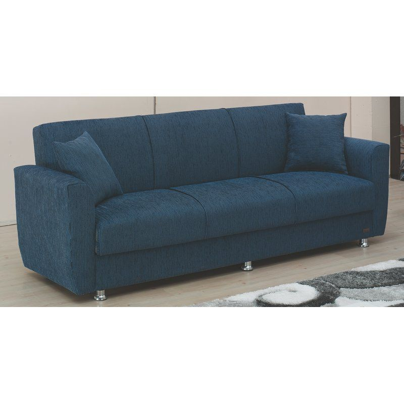 You ll love the Miami Sleeper Sofa at Wayfair Great Deals on all