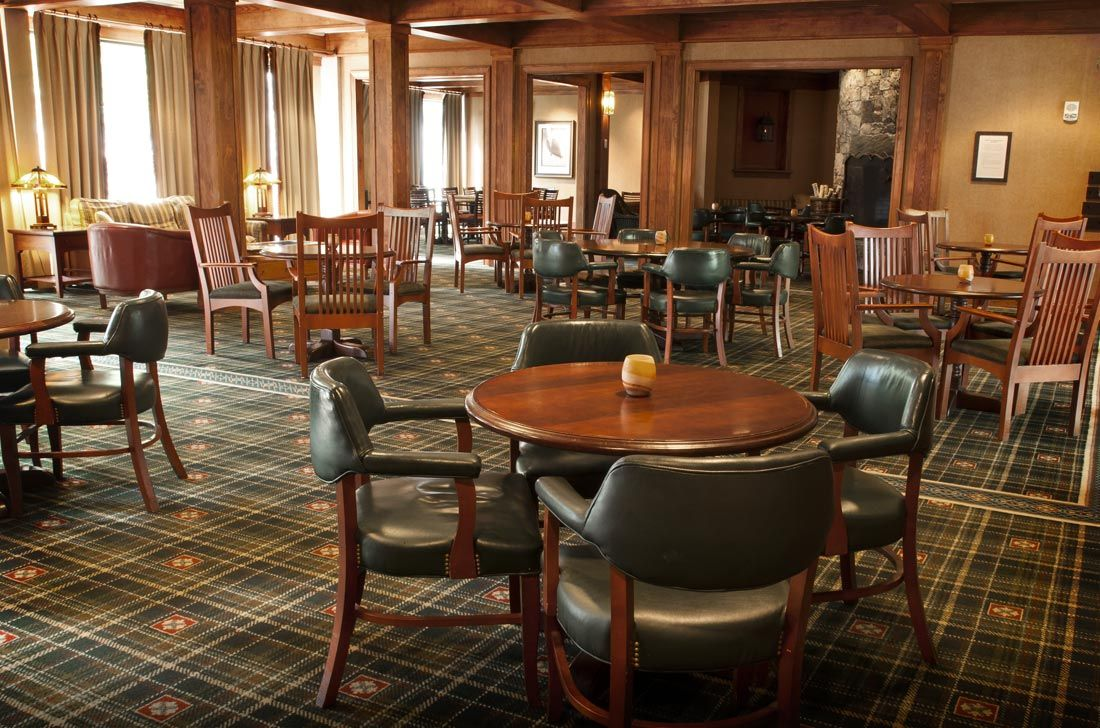36157b3eb54024bf50e1a200bf9e108a - The Lodge And Spa At Callaway Gardens Autograph Collection