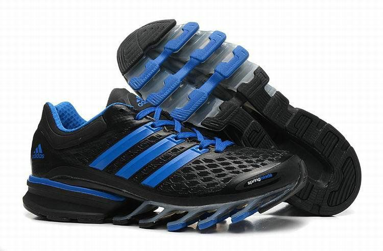 timeless design bf2b4 7d965 coupon code for selling brand womens shoes adidas springblade ignite w  running clear onyx bold pink grey d69804 fcb54 3269b  greece adidas  springblade ff ...