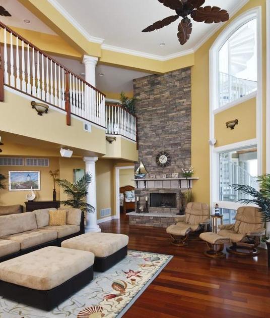 Great Home Design Ideas: Foyer Decorating , Home Decor