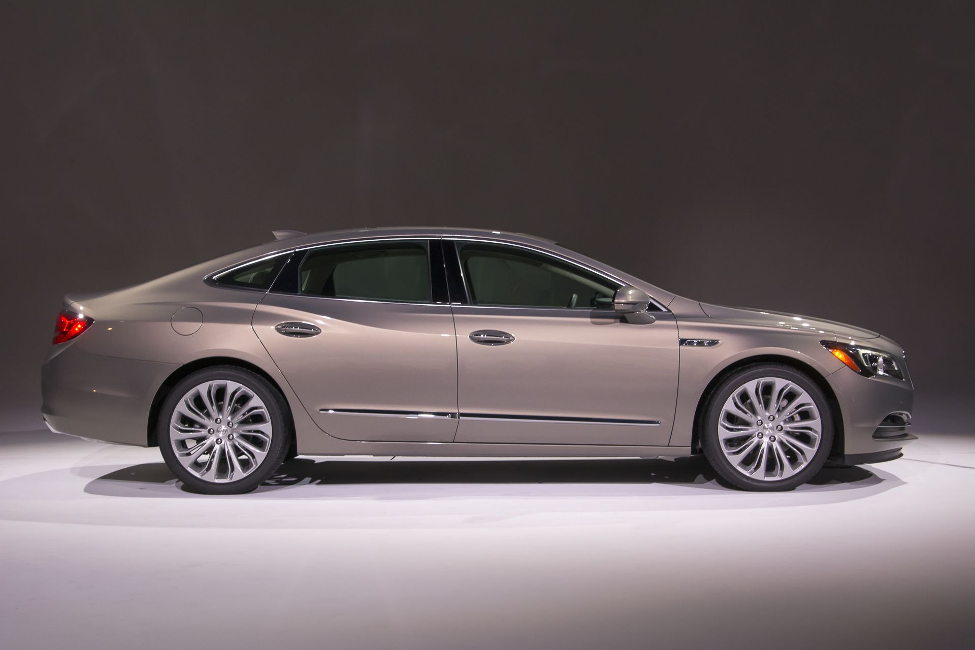 2015 Buick Grand National >> Best 25+ Buick lacrosse ideas on Pinterest | 2017 buick lacrosse, 2015 buick and Buick 2016