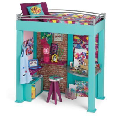 Shop American Girl Dolls, Clothing, Furniture & Gifts | American Girl