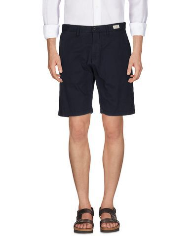 TOMMY HILFIGER Shorts. #tommyhilfiger #cloth #top #pant #coat #jacket #short #beachwear