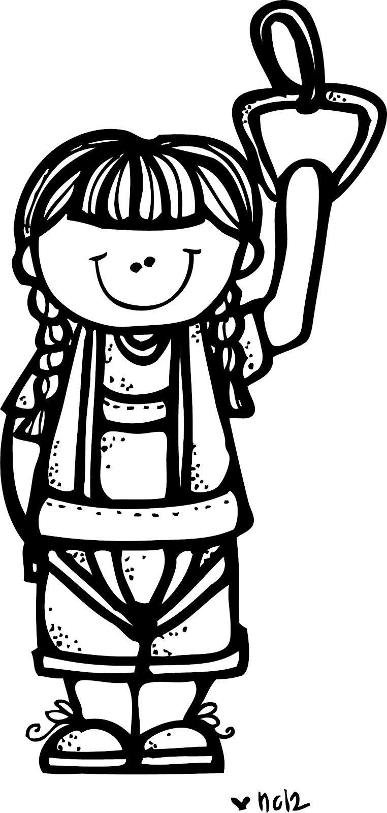 Melonheadz LDS illustrating: Girls Camp Illustrations | GS ideas ...