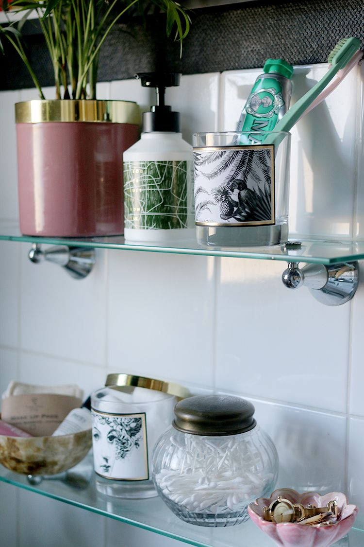 10 clever ways to upcycle your empty candle jars