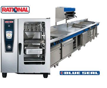 Specialists In Catering Equipment Maintenance Repair Sales Catering Equipment Commercial Kitchen Dishwasher Repair