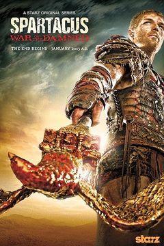 rebel 3 movie download mp4