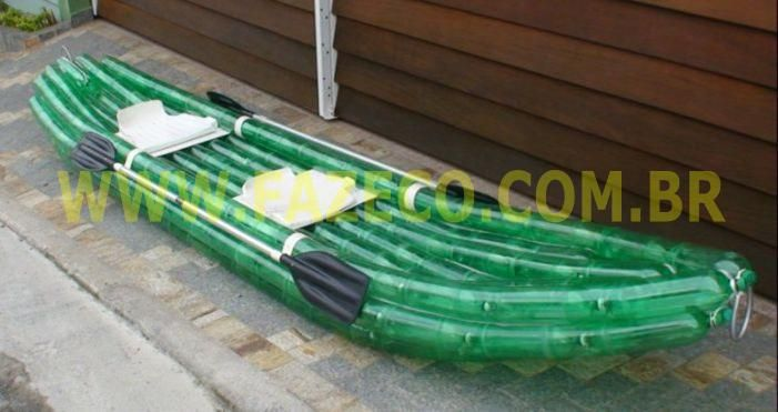 plovila koja se mogu napraviti u prirodi 3615f2362bc60341205de2c33cc7fe25