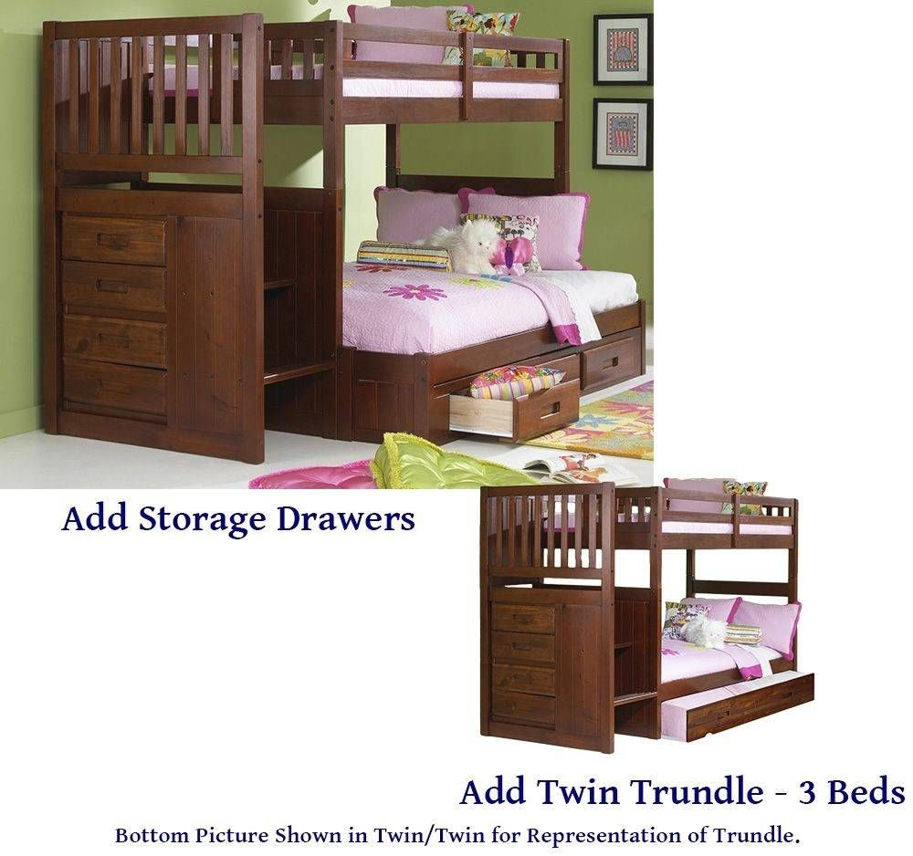 Bunk Beds That Come Apart Droughtrelieforg