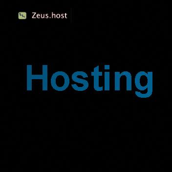 Web Design Services Zeus Host Source Hosting Web Design Domain Sales Hosting Web Design Web Design Services