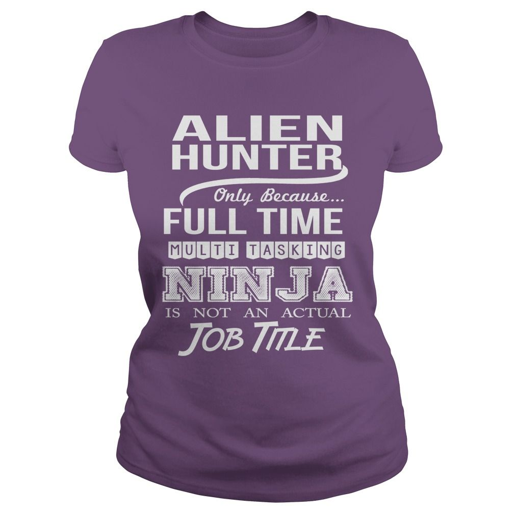 Alien Hunter #gift #ideas #Popular #Everything #Videos #Shop #Animals #pets #Architecture #Art #Cars #motorcycles #Celebrities #DIY #crafts #Design #Education #Entertainment #Food #drink #Gardening #Geek #Hair #beauty #Health #fitness #History #Holidays #events #Home decor #Humor #Illustrations #posters #Kids #parenting #Men #Outdoors #Photography #Products #Quotes #Science #nature #Sports #Tattoos #Technology #Travel #Weddings #Women