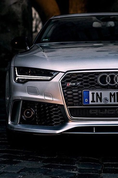 Cool Audi 2017: Nice Audi 2017: Audi RS7...  Garage Check more at carsboard.pro/...... Car24 - World Bayers Check more at http://car24.top/2017/2017/02/12/audi-2017-nice-audi-2017-audi-rs7-garage-check-more-at-carsboard-pro-car24-world-bayers/
