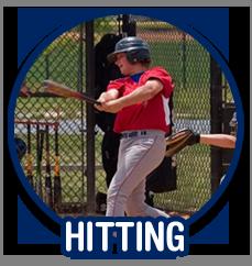 Hernando County Batting Lessons