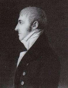 Emich Carl II Principe di Leiningen (n.1763+1814) . Sposò in seconde nozze Vittoria di Sassonia Coburgo Saalfed.Ella rimasta vedova si risposò con Edoardo duca di Kent, da cui nacque Vittoria, futura Regina di Gran Bretagna