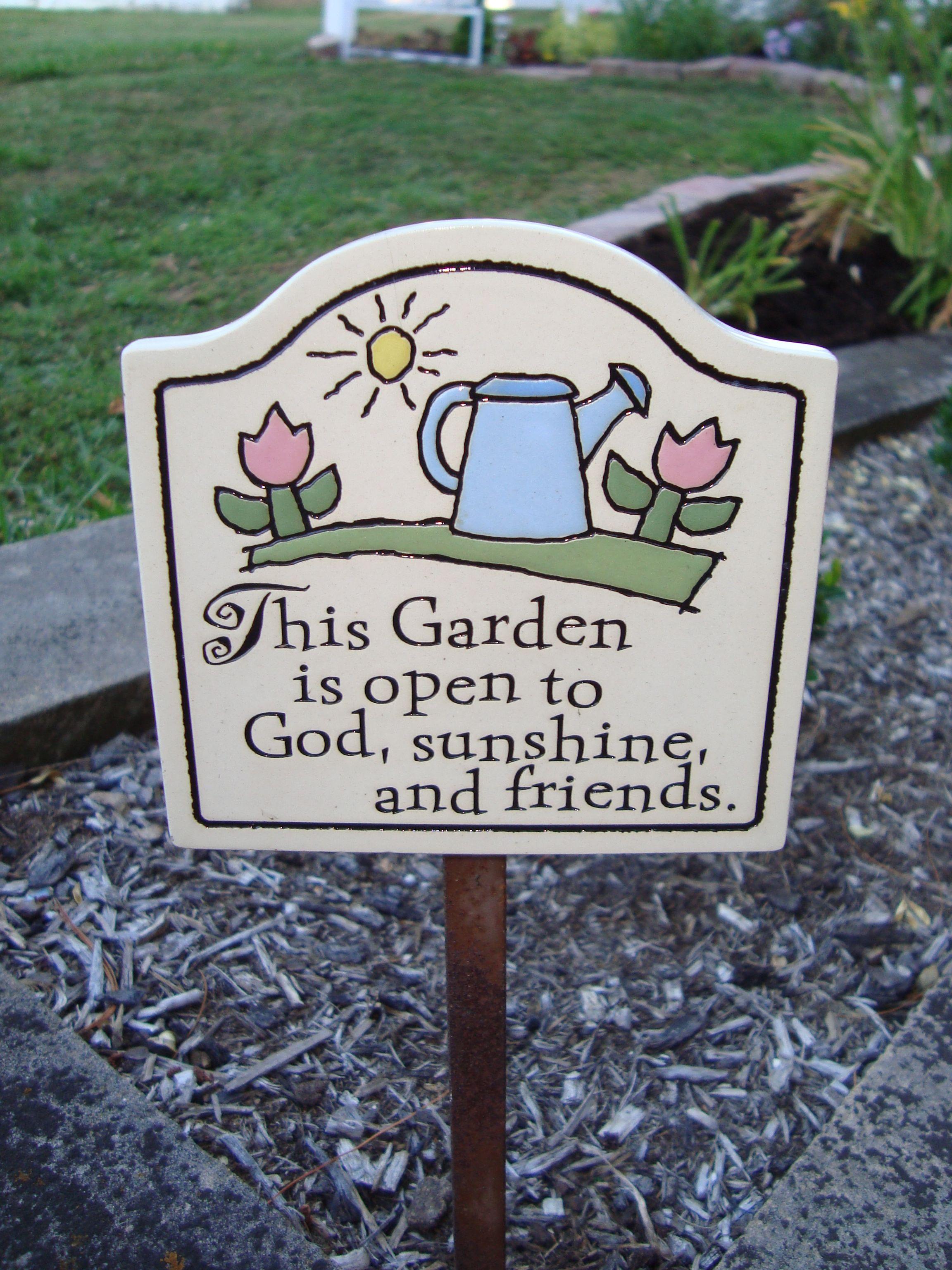 My Garden Mid July 2012 Plantas En Maceta Macetas Plantas