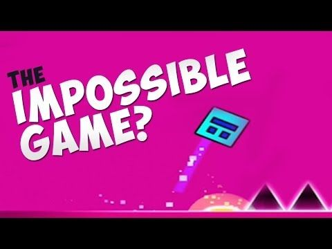 Impossible games google sites