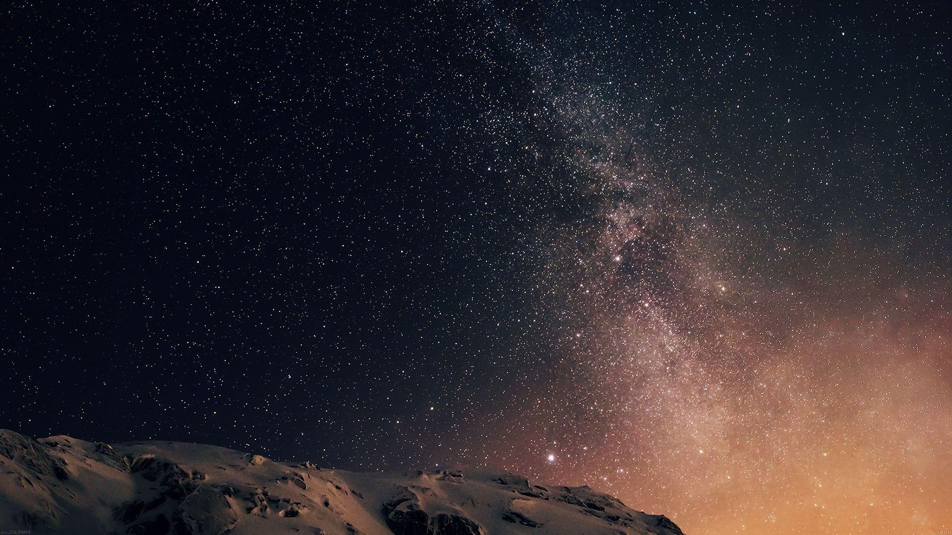 Stars Space Galaxy Planetes Dark Wallpapers Hd Dark Desktop Backgrounds Dark Background Wallpaper Hd Wallpaper Desktop