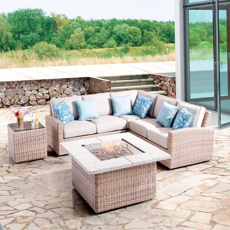 Download Wallpaper Wicker Furniture In Raleigh Nc