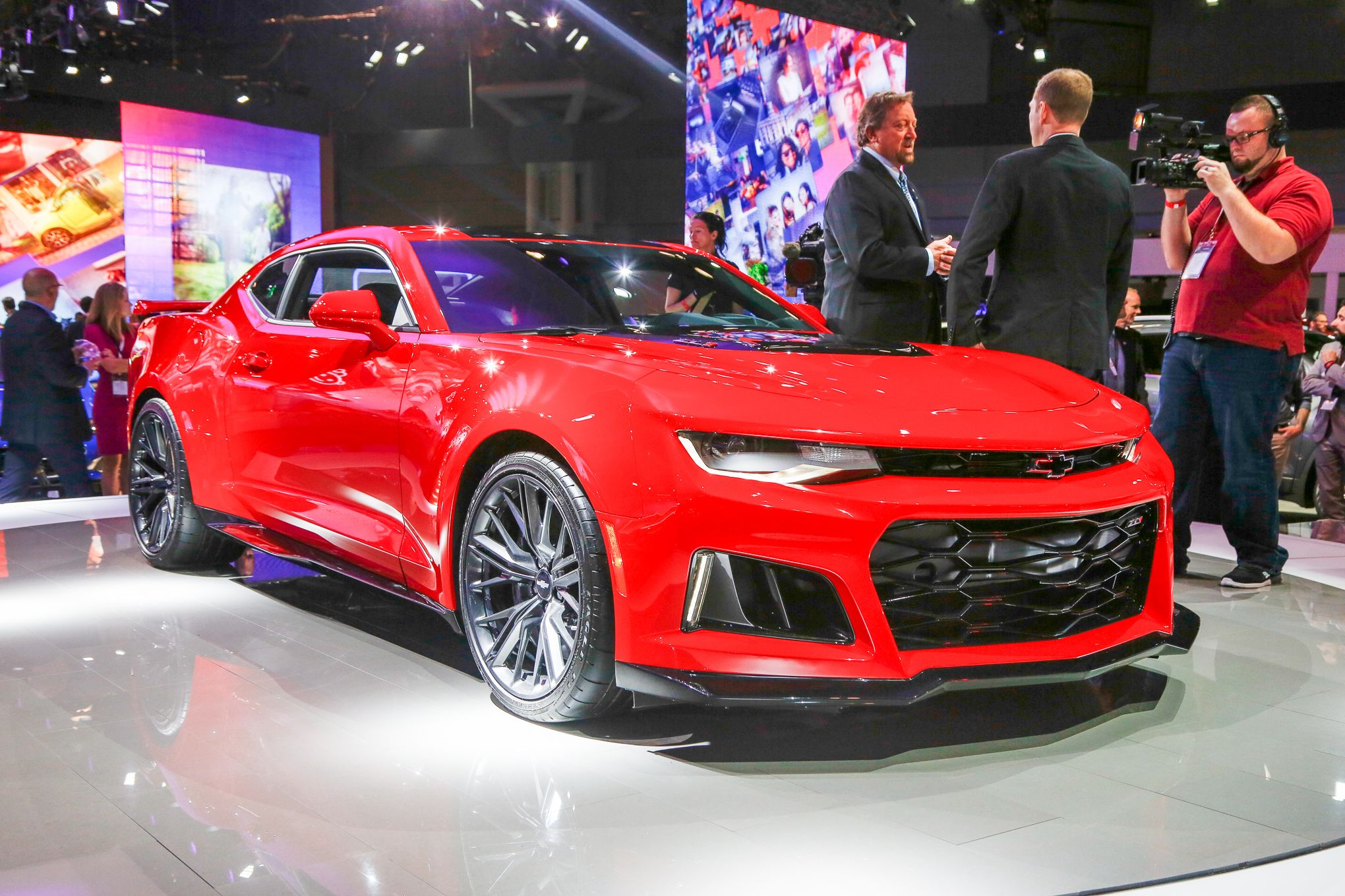 Chevrolet camaro zl1 2017 sport cars pinterest camaro zl1 chevrolet camaro and chevrolet