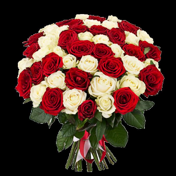 101 роза / Фотогалерея / Доставка цветов Алматы, заказ цветов в Алматы, купить цветы в Алматы, букеты в Алматы, цветы в Алматы, купить розы в Алматы, 101 роза Алматы, Продажа цветов оптом и в розницу в Алматы. Доставка бесплатная.