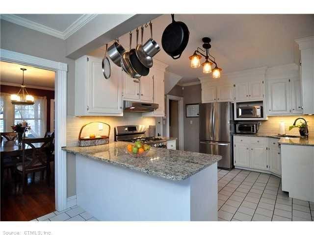 185 Warrenton Avenue, West Hartford CT - Trulia | Trulia ...