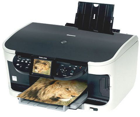Canon mp800 pixma color inkjet service manual | manualzz. Com.