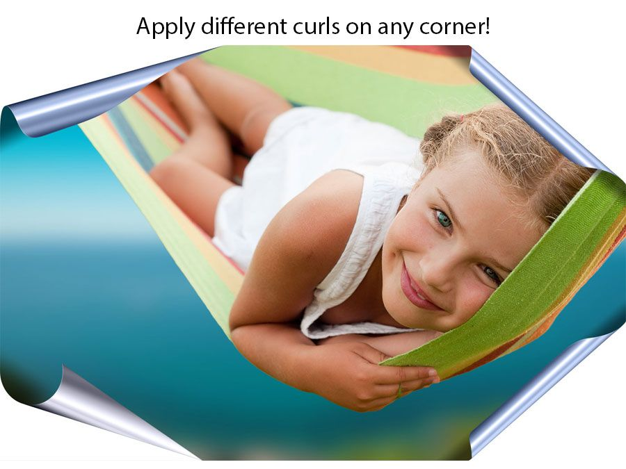 page-curls-panosfx-free-photoshop-actions-2