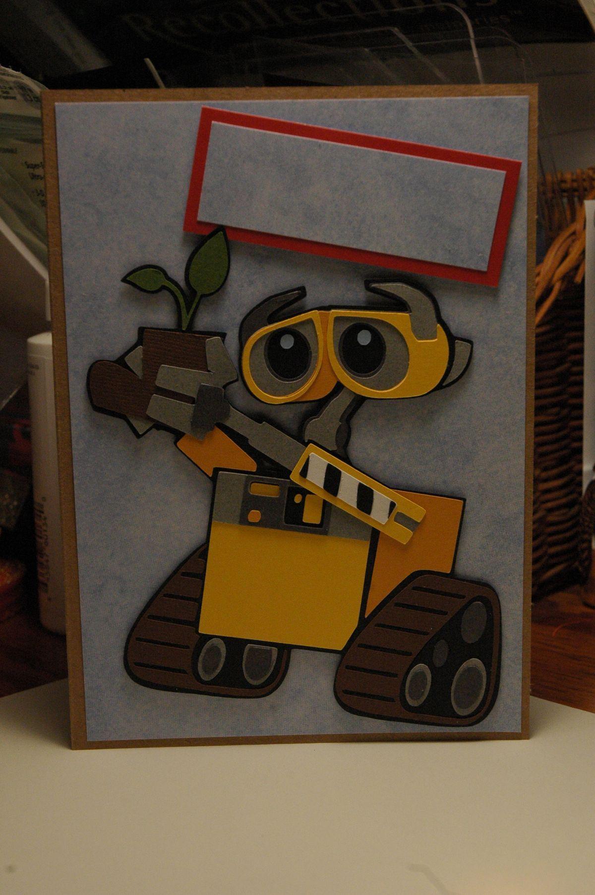 Pin by Susan AmickMangrum on kids cards Kids cards, Get