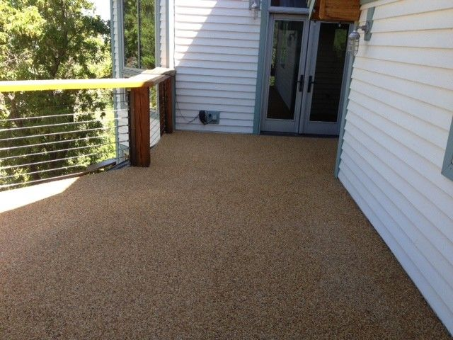 Make Your Deck More Lively And Decorative Using Outdoor Carpet For Decks Outdoor Carpet For Decks Rock Outdoor Carpet For Decks Outdoor Flooring Outdoor Carpet