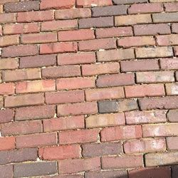 Reclaimed Antique Street Pavers For Sale Pavers For Sale Pavers Antique Brick