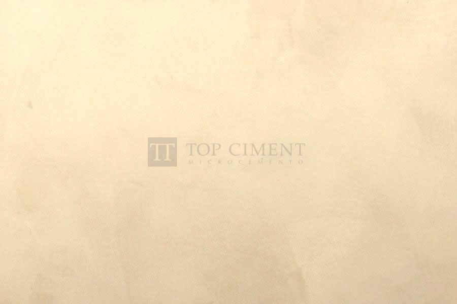 Microcemento color arena colores topciment pinterest - Colores de microcemento ...