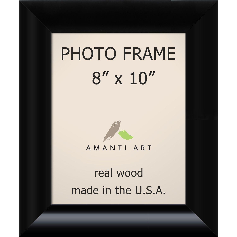 Black Steinway Photo Frame 11 X 13 Inch Arte Barcelona Arte Disenos De Unas