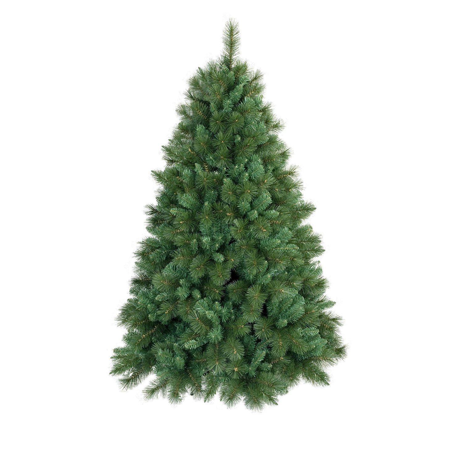 129 Nebraska Christmas Tree 7ft Home Store More Christmas Tree Tree Pine Christmas Tree